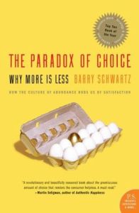 300px-Paradox_of_Choice_cover
