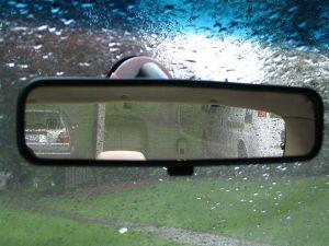 1200px-Rear-view_mirror
