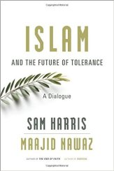 Harris and Nawaz, Islam and the future of tolerance