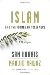 Harris and Nawaz, Islam and the future of tolerance