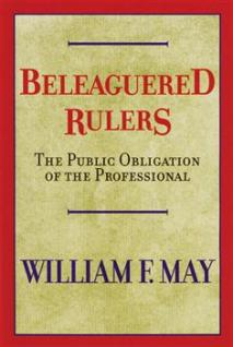 beleaguered-rulers