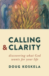 CallingandClaritycover