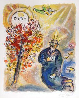 chagall2766