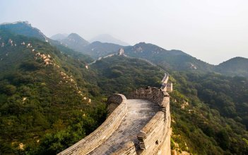 great-wall-china-winding-GWOC0417