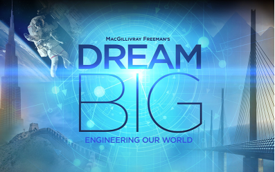 http://macgillivrayfreeman.com/news/academy-award-winning-actor-jeff-bridges-narrates-dream-big-engineering-our-world/